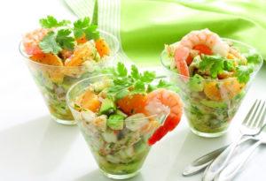 1419873814_novogodnie-recepty-salat-kokteyl-s-krevetkami