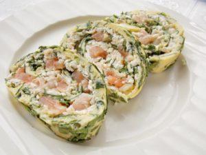 rulet-iz-omleta-20