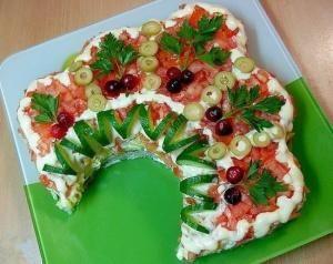 salat-russkaya-krasavitsa