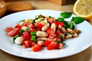 tomato-bean-salad-0_1